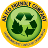 seascape is an environmentally friendly company